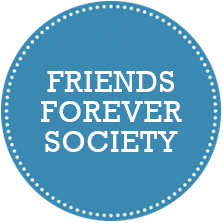 Friends Forever Society